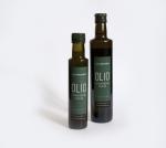 Olio Extravergine di Oliva - 500 + 250ml